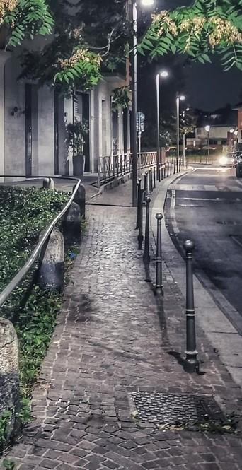 parigine