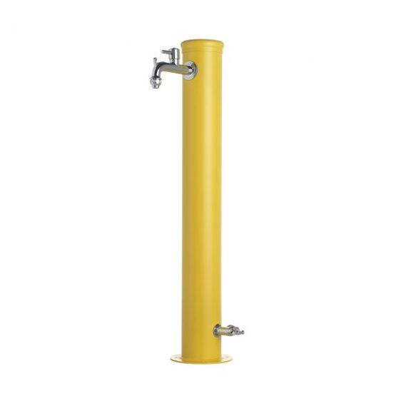 42arr-giallo-600x600