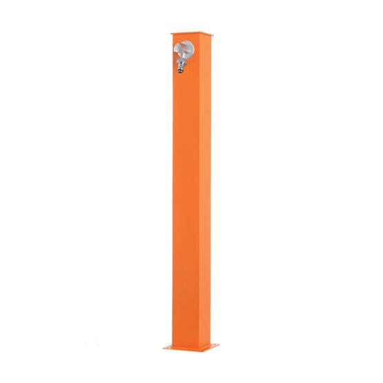 42q-arancione