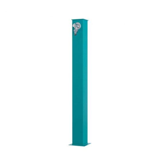 42q-turchese-600x600